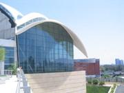 Лечение в Израиле c центром «IsraMedic»