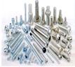 Заклепка стальная ГОСТ 10299-80,  ГОСТ 10300-80 оцинкованная с потайной