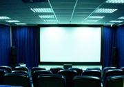 Свой 3D мини-кинотеатр на 10-60 мест