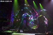 Продам секрет раствора для шоу гигантских мыльных пузырей