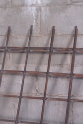 Кладочная арматурная сварная сетка в Орле