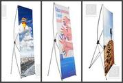 Торговое и рекламно-выставочное оборудование