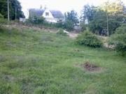 Земельный участок,  Адлер,  10 сот. р-н Орел-Изумруд