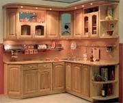 Сборка,  монтаж,  ремонт корпусной мебели
